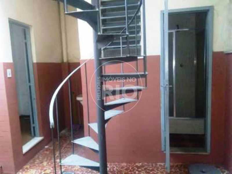 Casa na Tijuca - Casa 3 quartos na Tijuca - MIR2990 - 14