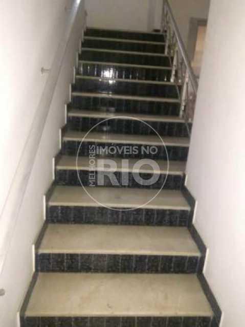 Casa na Tijuca - Casa 3 quartos na Tijuca - MIR2990 - 15