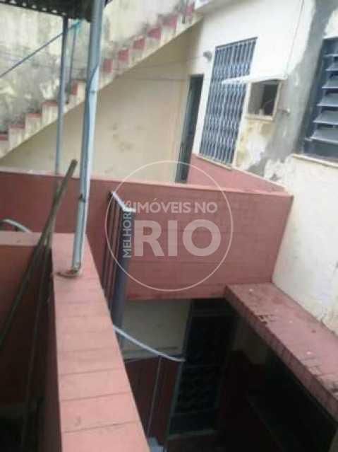 Casa na Tijuca - Casa 3 quartos na Tijuca - MIR2990 - 17