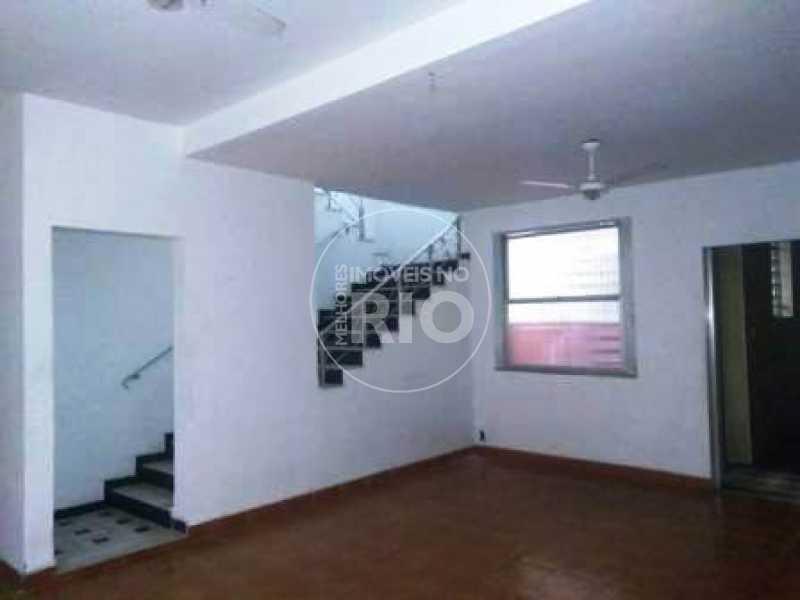Casa na Tijuca - Casa 3 quartos na Tijuca - MIR2990 - 21
