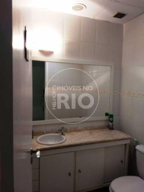 Prédio Comercial na Tijuca - Prédio comercial na Tijuca - MIR2993 - 18