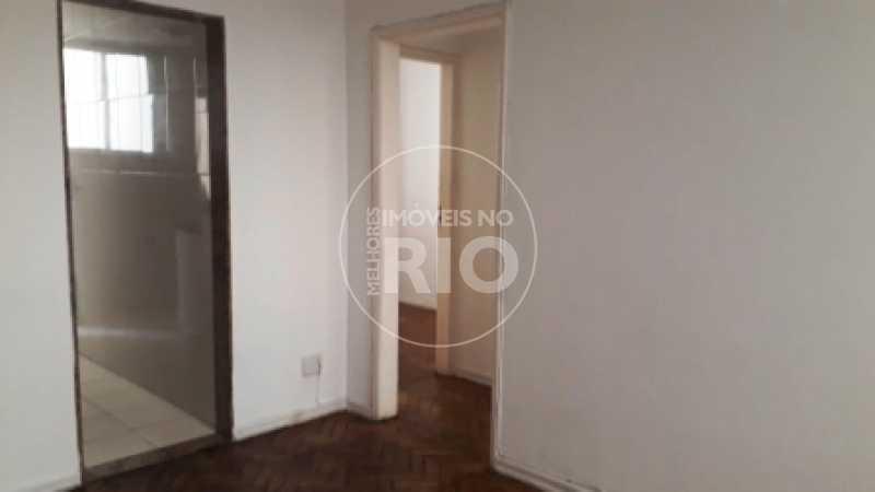 Apartamento no Maracanã - Apartamento 2 quartos no Maracanã - MIR2994 - 3