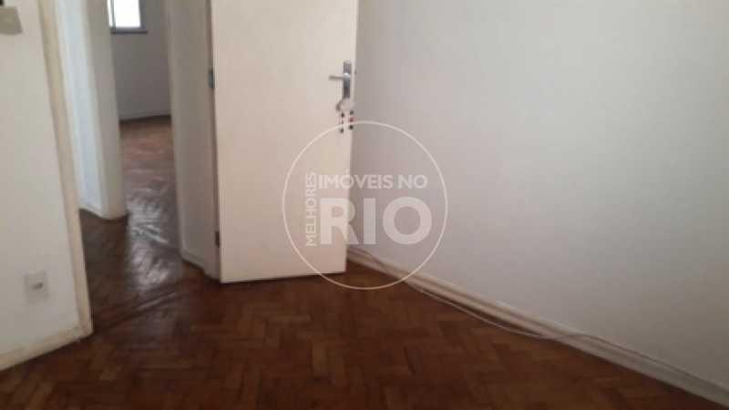 Apartamento no Maracanã - Apartamento 2 quartos no Maracanã - MIR2994 - 4