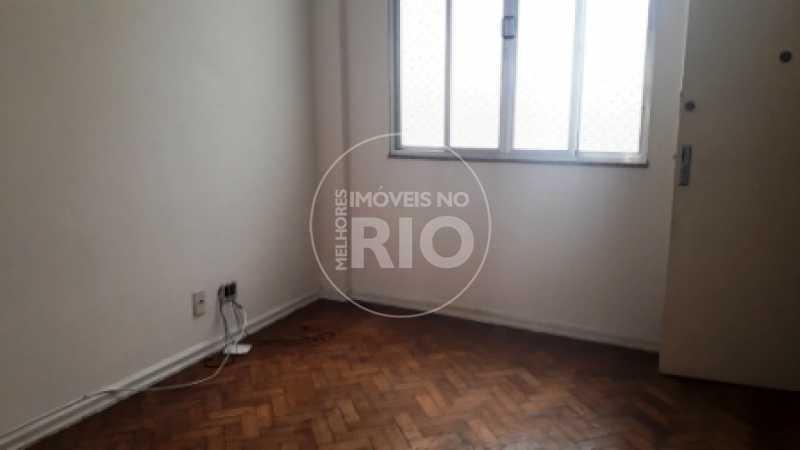 Apartamento no Maracanã - Apartamento 2 quartos no Maracanã - MIR2994 - 5