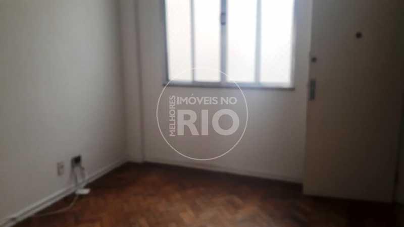 Apartamento no Maracanã - Apartamento 2 quartos no Maracanã - MIR2994 - 6