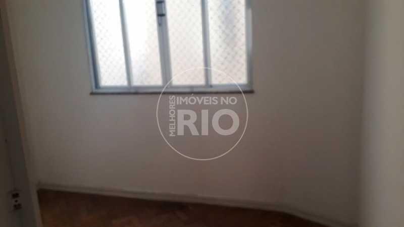 Apartamento no Maracanã - Apartamento 2 quartos no Maracanã - MIR2994 - 7