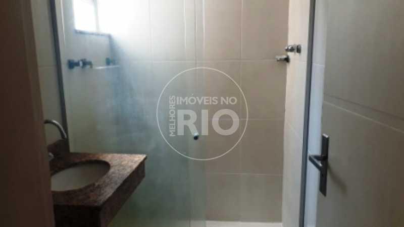 Apartamento no Maracanã - Apartamento 2 quartos no Maracanã - MIR2994 - 10