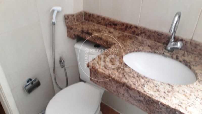 Apartamento no Maracanã - Apartamento 2 quartos no Maracanã - MIR2994 - 11