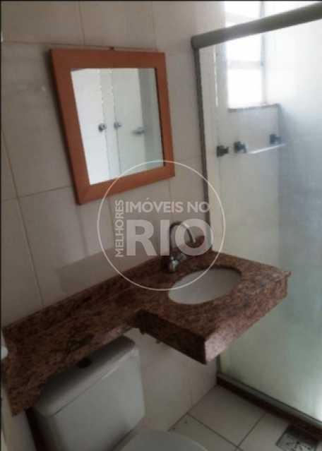 Apartamento no Maracanã - Apartamento 2 quartos no Maracanã - MIR2994 - 12