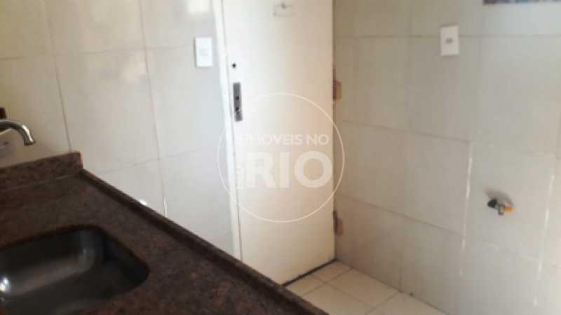 Apartamento no Maracanã - Apartamento 2 quartos no Maracanã - MIR2994 - 13