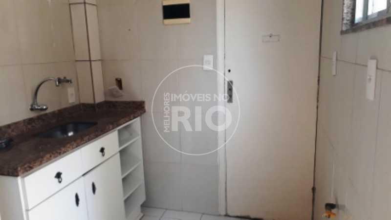 Apartamento no Maracanã - Apartamento 2 quartos no Maracanã - MIR2994 - 14