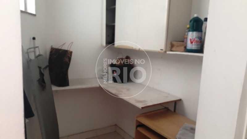 Apartamento no Maracanã - Apartamento 2 quartos no Maracanã - MIR2994 - 15