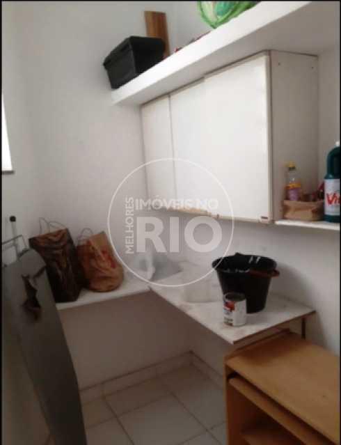 Apartamento no Maracanã - Apartamento 2 quartos no Maracanã - MIR2994 - 16