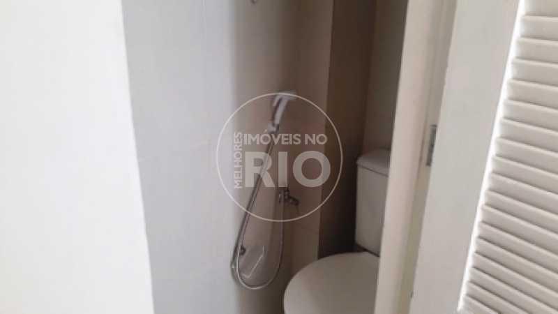 Apartamento no Maracanã - Apartamento 2 quartos no Maracanã - MIR2994 - 18