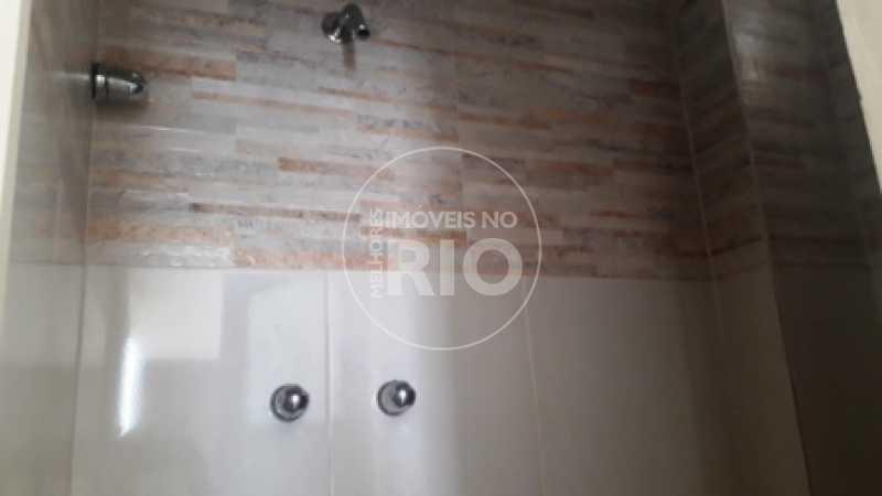Apartamento no Maracanã - Apartamento 2 quartos no Maracanã - MIR2994 - 19