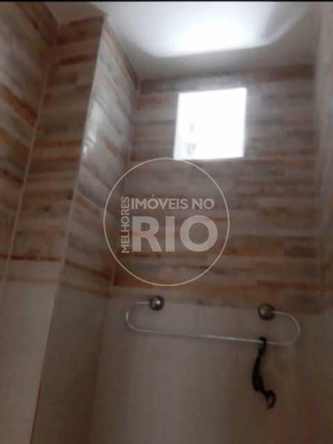 Apartamento no Maracanã - Apartamento 2 quartos no Maracanã - MIR2994 - 20