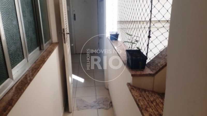 Apartamento no Maracanã - Apartamento 2 quartos no Maracanã - MIR2994 - 21