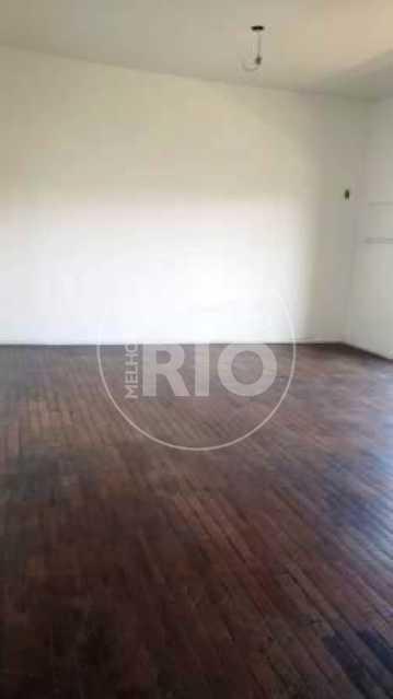 Apartamento no Rio Comprido  - Apartamento 3 quartos no Rio Comprido - MIR2995 - 4