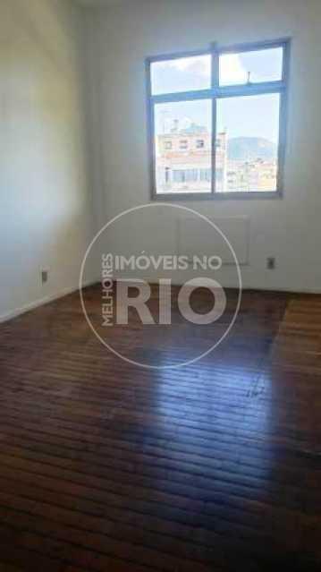 Apartamento no Rio Comprido  - Apartamento 3 quartos no Rio Comprido - MIR2995 - 5