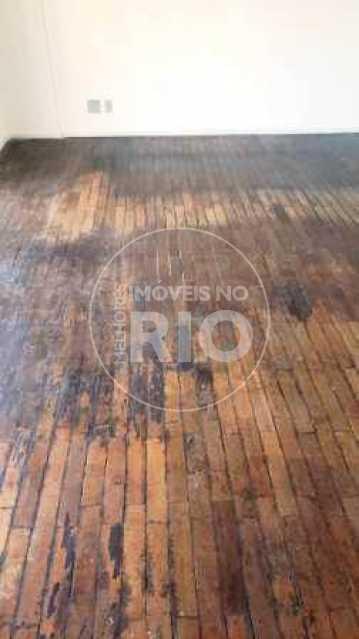 Apartamento no Rio Comprido  - Apartamento 3 quartos no Rio Comprido - MIR2995 - 6
