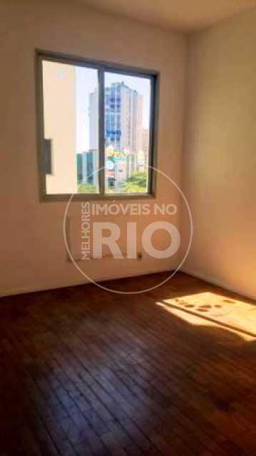Apartamento no Rio Comprido  - Apartamento 3 quartos no Rio Comprido - MIR2995 - 7