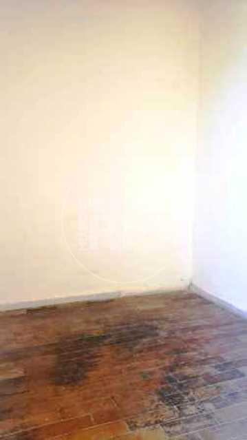 Apartamento no Rio Comprido  - Apartamento 3 quartos no Rio Comprido - MIR2995 - 8