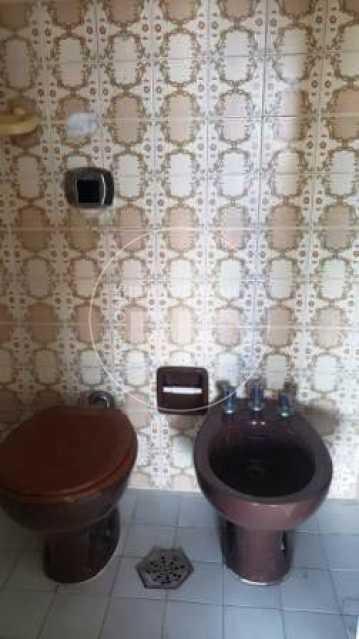 Apartamento no Rio Comprido  - Apartamento 3 quartos no Rio Comprido - MIR2995 - 12