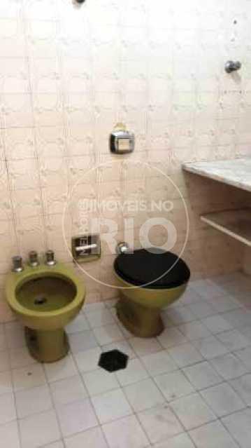 Apartamento no Rio Comprido  - Apartamento 3 quartos no Rio Comprido - MIR2995 - 13
