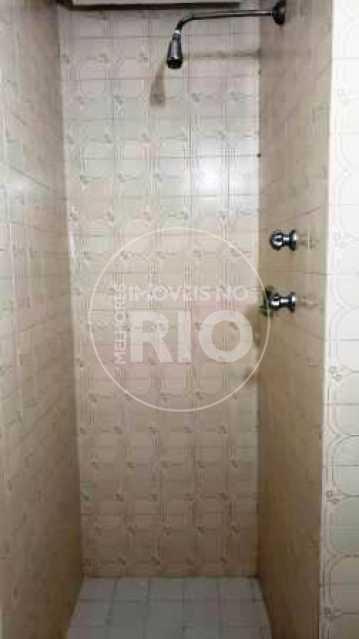 Apartamento no Rio Comprido  - Apartamento 3 quartos no Rio Comprido - MIR2995 - 14