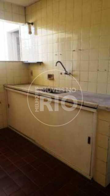 Apartamento no Rio Comprido  - Apartamento 3 quartos no Rio Comprido - MIR2995 - 16
