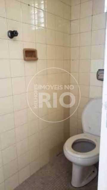 Apartamento no Rio Comprido  - Apartamento 3 quartos no Rio Comprido - MIR2995 - 17