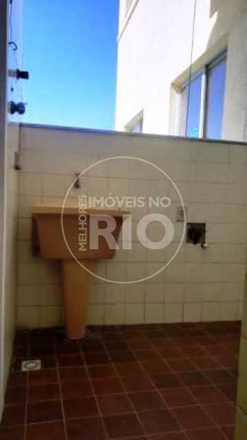 Apartamento no Rio Comprido  - Apartamento 3 quartos no Rio Comprido - MIR2995 - 18