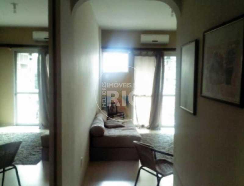 Apartamento no Andaraí - Apartamento 2 quartos no Andaraí - MIR2997 - 4
