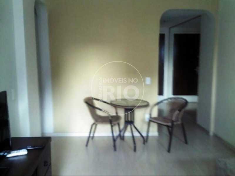 Apartamento no Andaraí - Apartamento 2 quartos no Andaraí - MIR2997 - 3