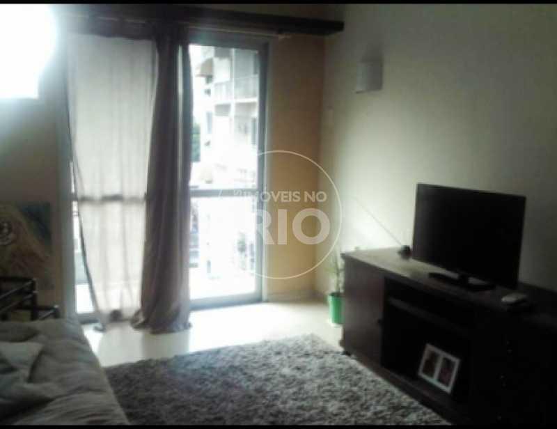 Apartamento no Andaraí - Apartamento 2 quartos no Andaraí - MIR2997 - 1