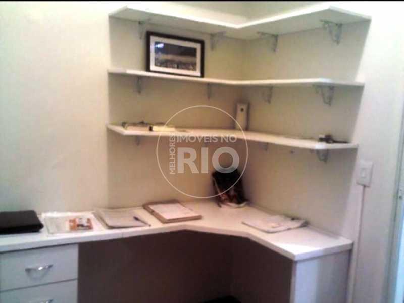 Apartamento no Andaraí - Apartamento 2 quartos no Andaraí - MIR2997 - 6