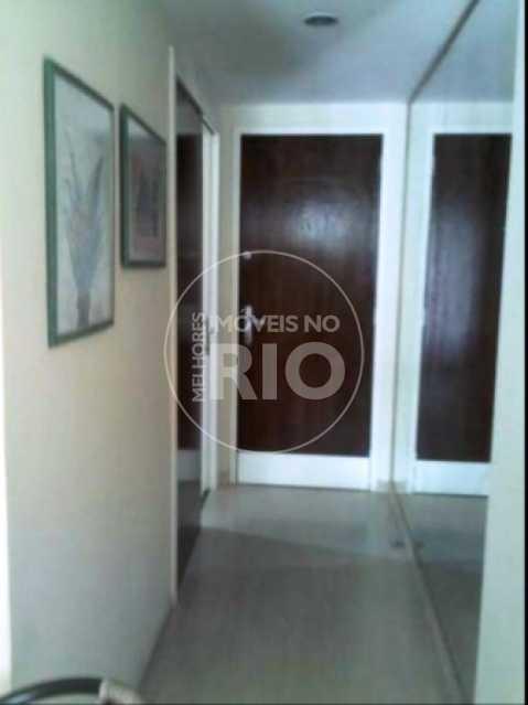 Apartamento no Andaraí - Apartamento 2 quartos no Andaraí - MIR2997 - 8