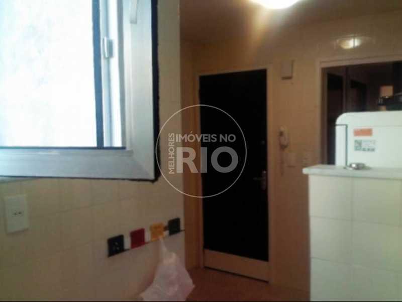 Apartamento no Andaraí - Apartamento 2 quartos no Andaraí - MIR2997 - 11