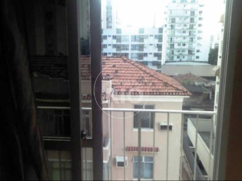 Apartamento no Andaraí - Apartamento 2 quartos no Andaraí - MIR2997 - 12