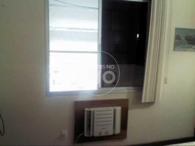 Apartamento no Andaraí - Apartamento 2 quartos no Andaraí - MIR2997 - 18
