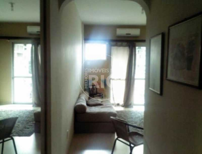 Apartamento no Andaraí - Apartamento 2 quartos no Andaraí - MIR2997 - 15