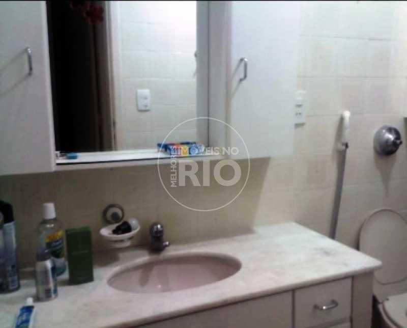 Apartamento no Andaraí - Apartamento 2 quartos no Andaraí - MIR2997 - 20