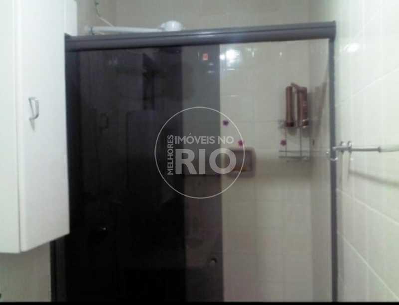 Apartamento no Andaraí - Apartamento 2 quartos no Andaraí - MIR2997 - 21