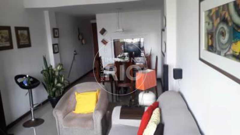 Apartamento em São F. Xavier - Apartamento 3 quartos em São Francisco Xavier - MIR2999 - 1