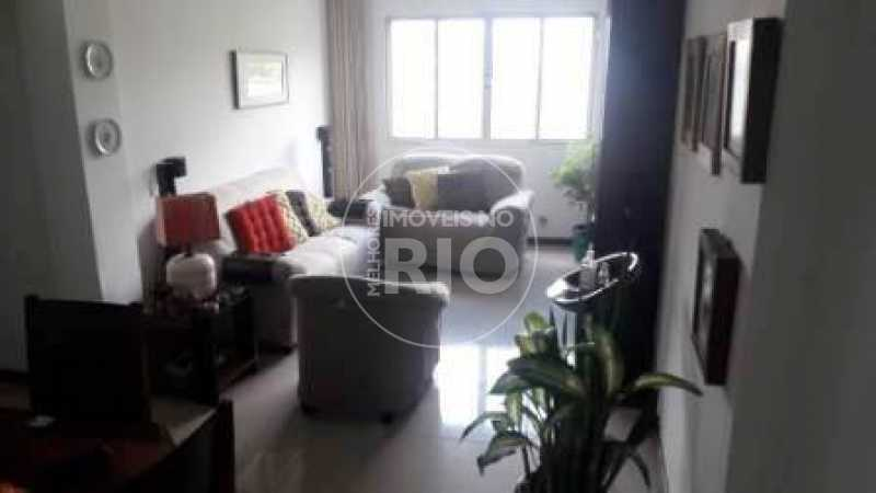 Apartamento em São F. Xavier - Apartamento 3 quartos em São Francisco Xavier - MIR2999 - 3