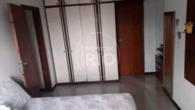 Apartamento em São F. Xavier - Apartamento 3 quartos em São Francisco Xavier - MIR2999 - 4