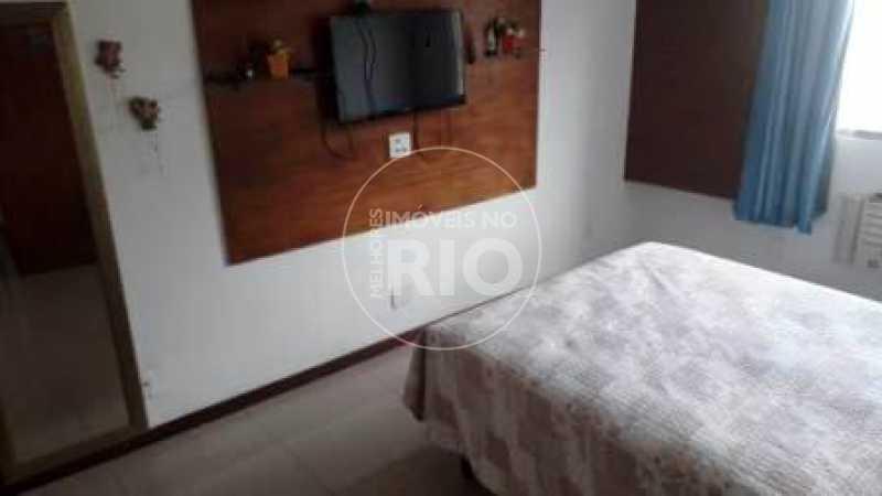Apartamento em São F. Xavier - Apartamento 3 quartos em São Francisco Xavier - MIR2999 - 5