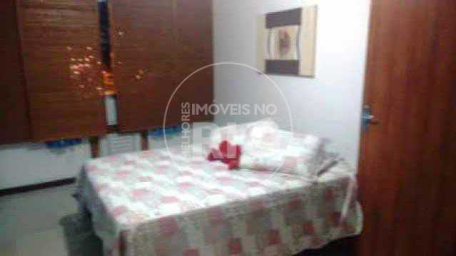 Apartamento em São F. Xavier - Apartamento 3 quartos em São Francisco Xavier - MIR2999 - 6