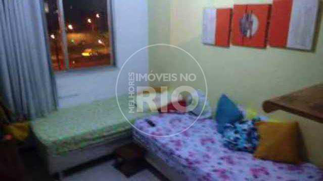 Apartamento em São F. Xavier - Apartamento 3 quartos em São Francisco Xavier - MIR2999 - 7