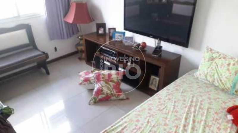 Apartamento em São F. Xavier - Apartamento 3 quartos em São Francisco Xavier - MIR2999 - 8